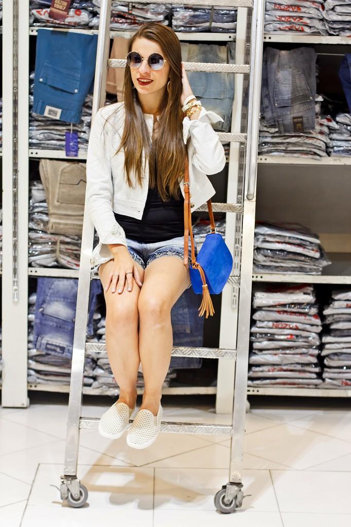 blogueiras-bras-looks-razon-compras-caren-sales