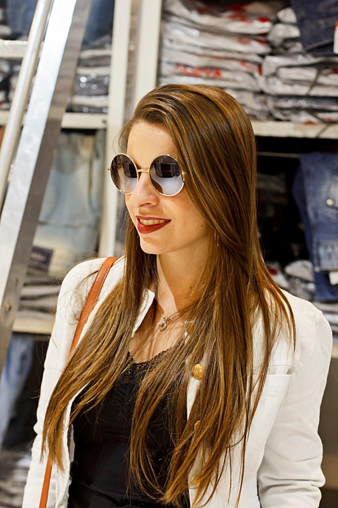 blogueiras-bras-looks-razon-style