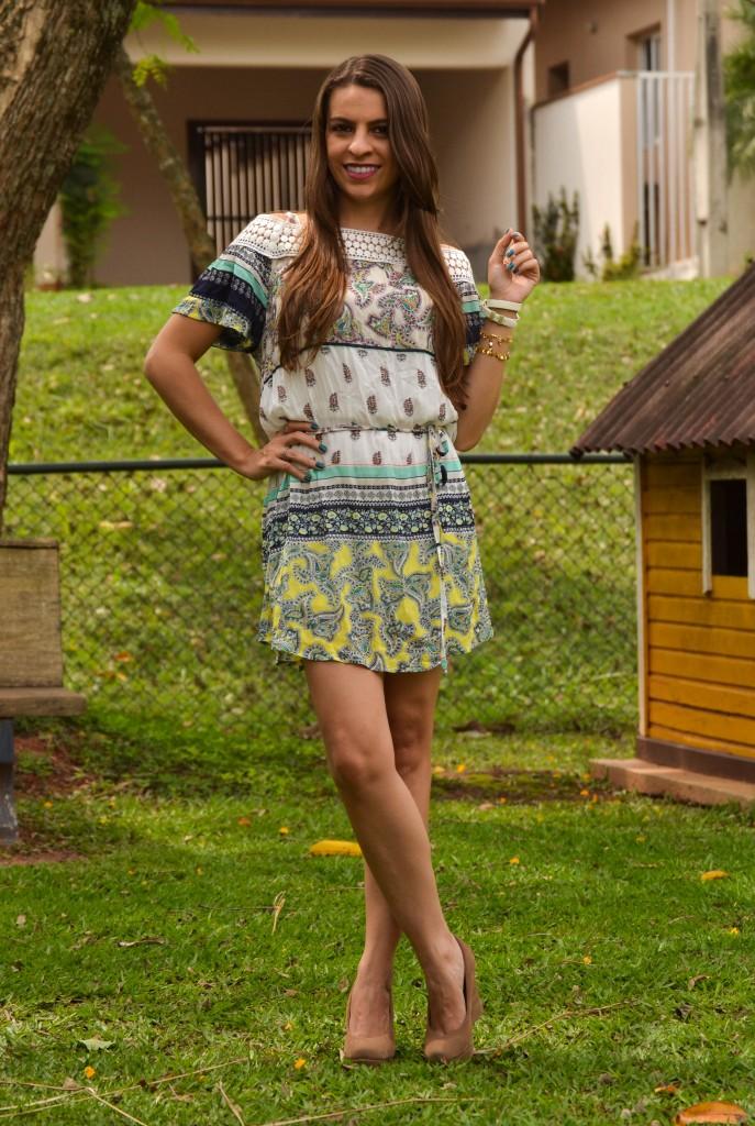 blogueiras-campinas-interior-moda-ibiza-sapatos-a-colorida