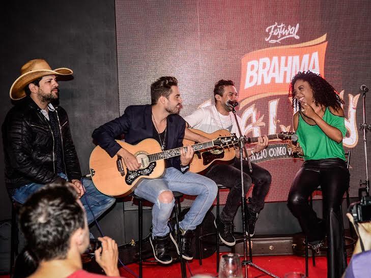 brahma-valley-festival-sertanejo-novidades