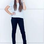 Dicas do Brás: All Jeans na Cambos