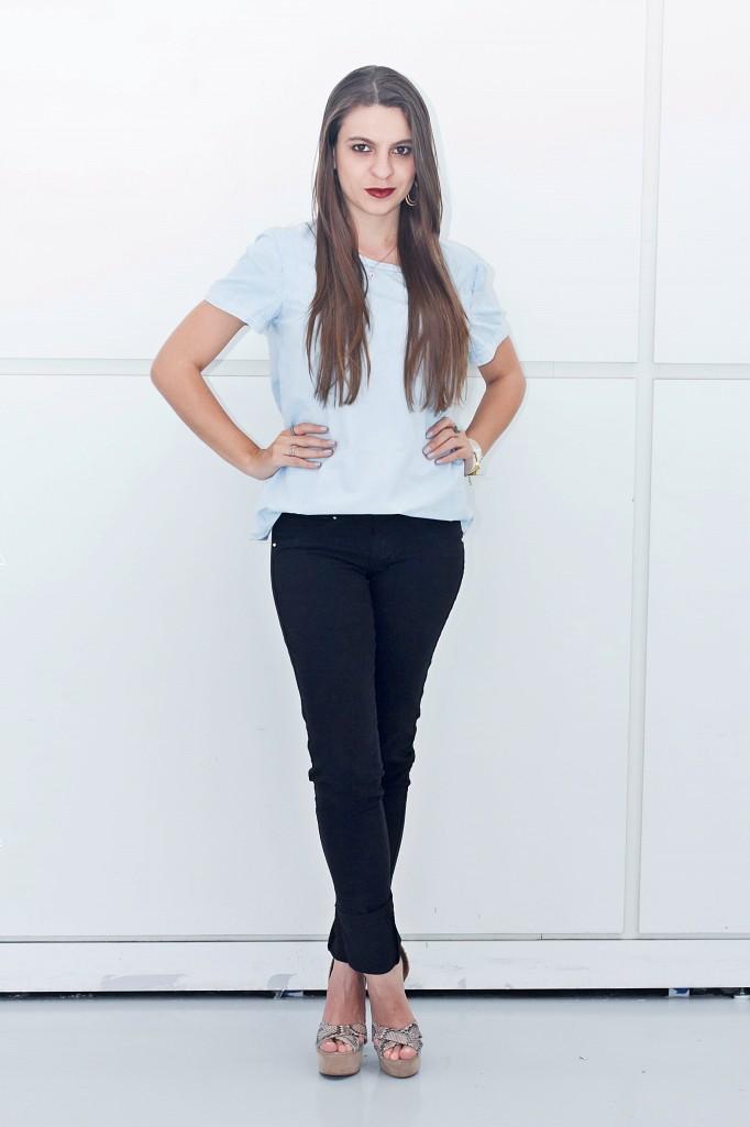 bras-compras-cambos-blogueiras-looks-caren-sales-movimento-da-moda