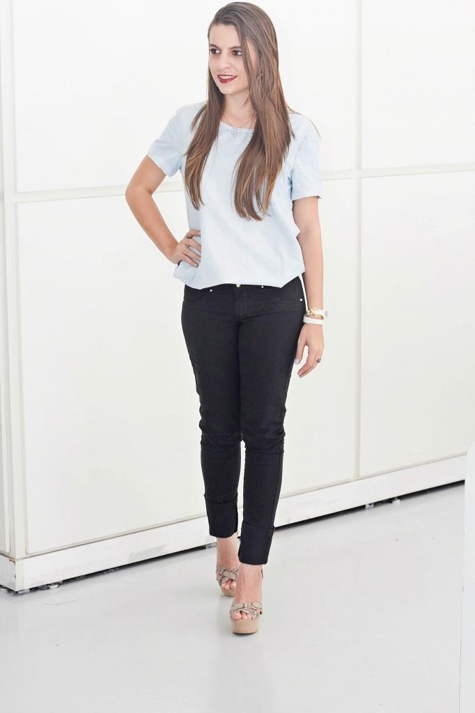 bras-compras-cambos-blogueiras-looks-fashion-novidades