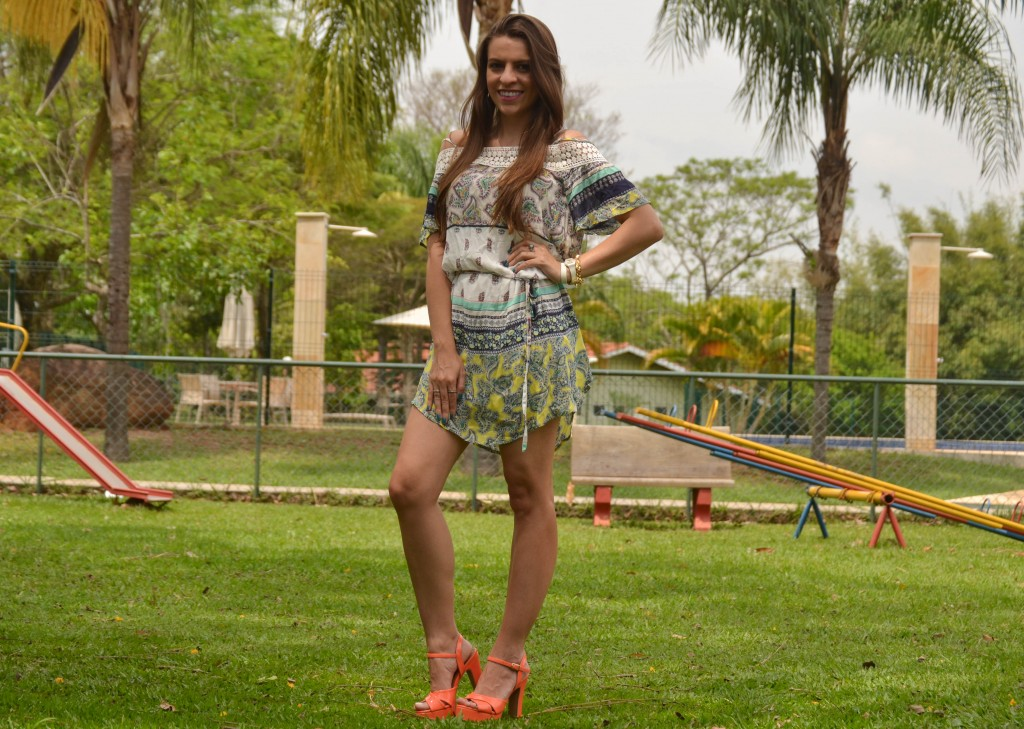 caren-sales-looks-moda-ibiza-campinas-blogueiras-interior-sp