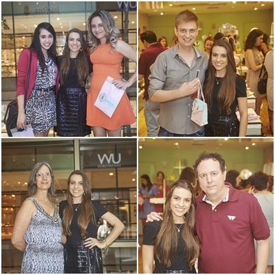 coquetel-josefina-rosacor-iguatemi-campinas-caren-sales-novidades