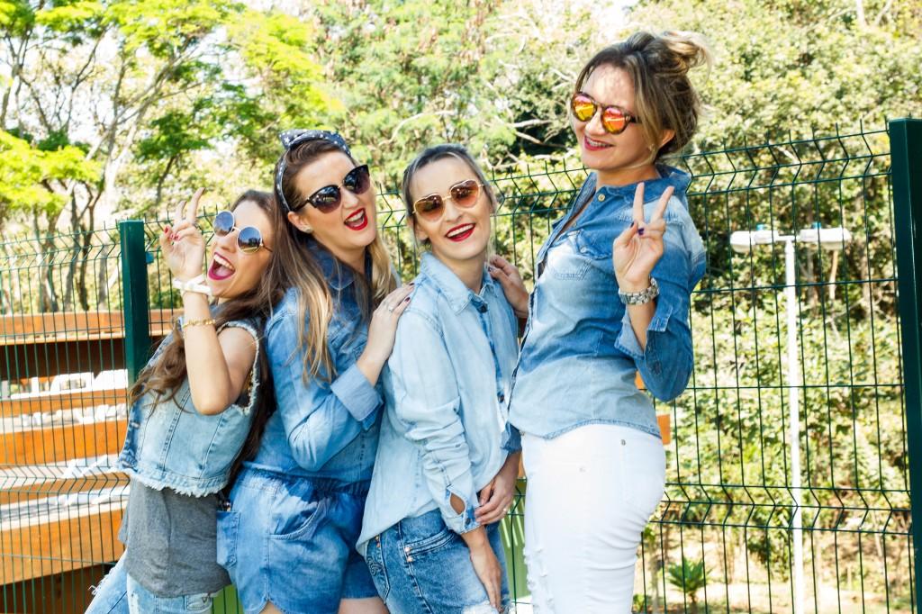 editorial-movimento-da-moda-blogueiras-campinas