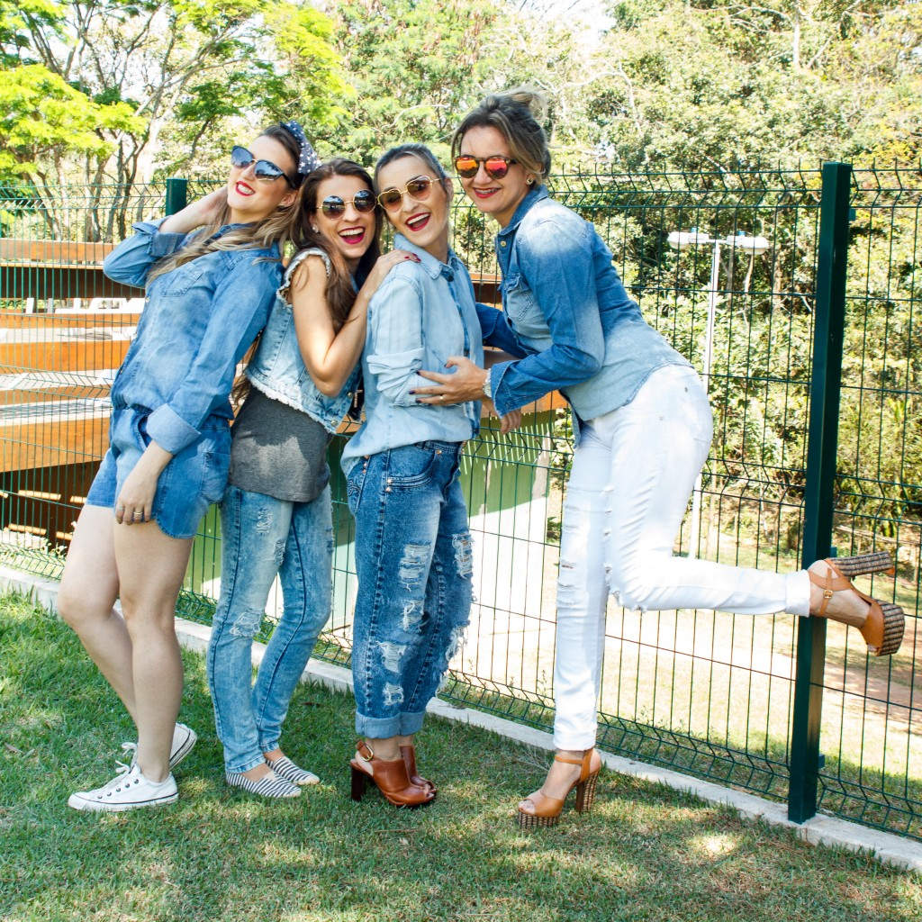 editorial-movimento-da-moda-looks-bloggers-campinas-bras