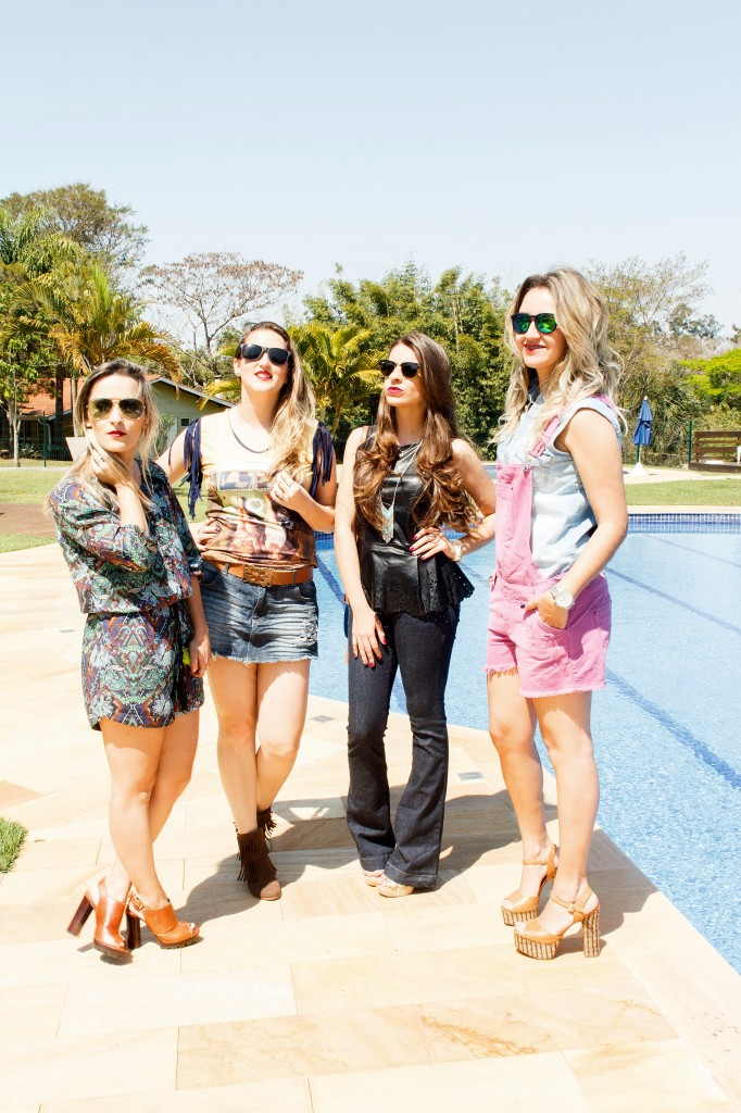 editorial-movimento-da-moda-looks-bras