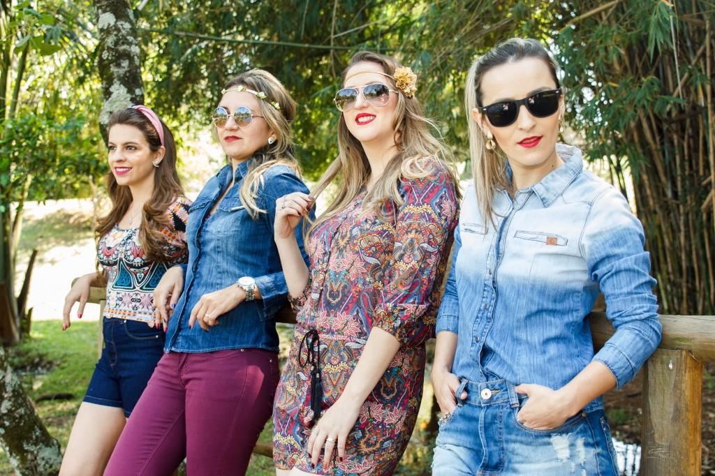 editorial-movimento-da-moda-looks-bras-lojas