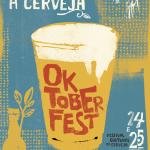 Vem aí: Festival Cultural da Cerveja em Campinas