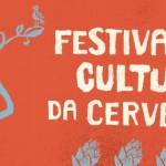 Festival Cultural da Cerveja tem ações especiais em Campinas