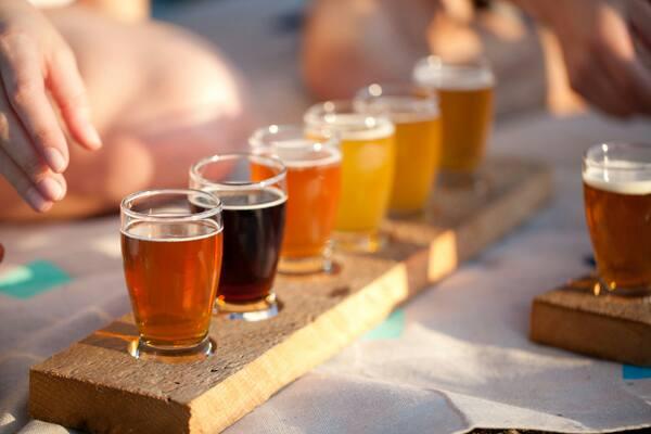 festival-cultural-da-cerveja-blog-caren-sales-blogs-campinas-cerveja