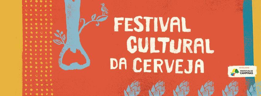 festival-cultural-da-cerveja-blog-caren-sales-blogs-campinas
