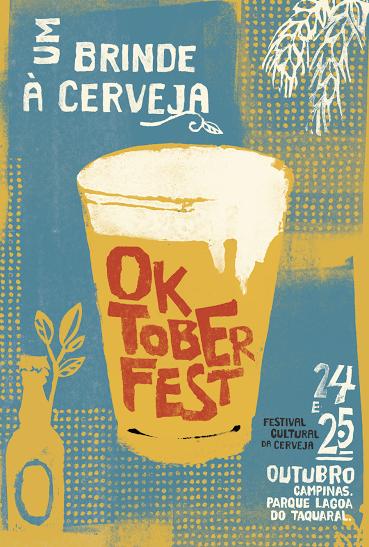 festival-cultural-da-cerveja-blog-caren-sales
