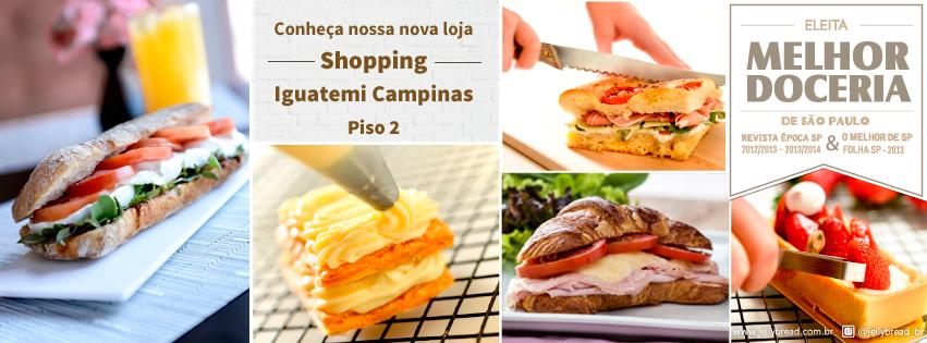 jelly-bread-gastronomia-campinas-iguatemi-blog-caren-sales