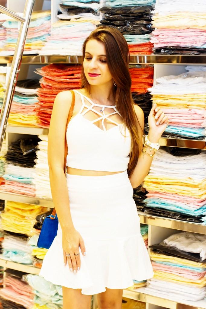 le-bien-bom-retiro-looks-compras-blogueiras