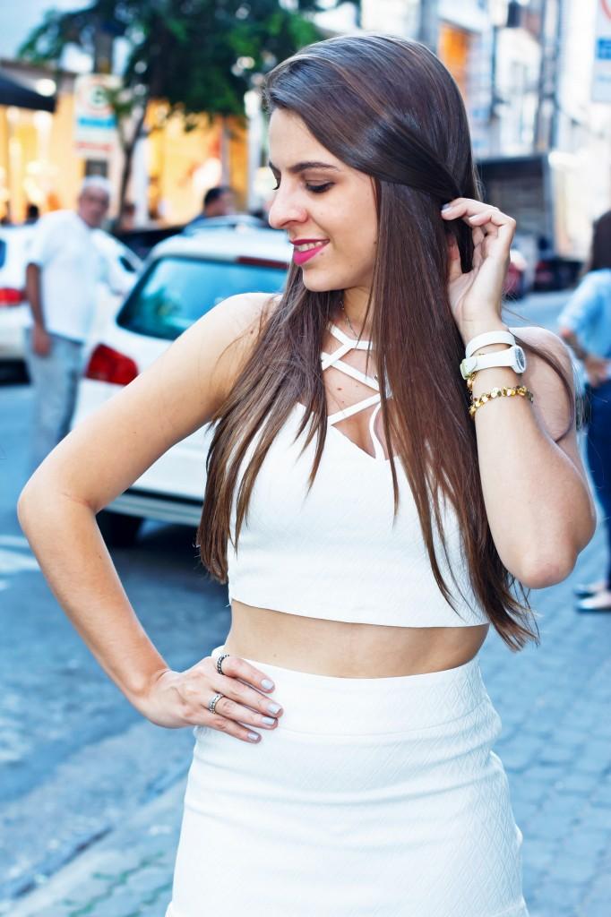 le-bien-looks-moda-fashion-conjunto-bom-retiro-cropped