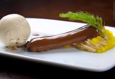 lentrecote-de-paris-campinas-restaurante-week-blog-caren-sales-gastronomia