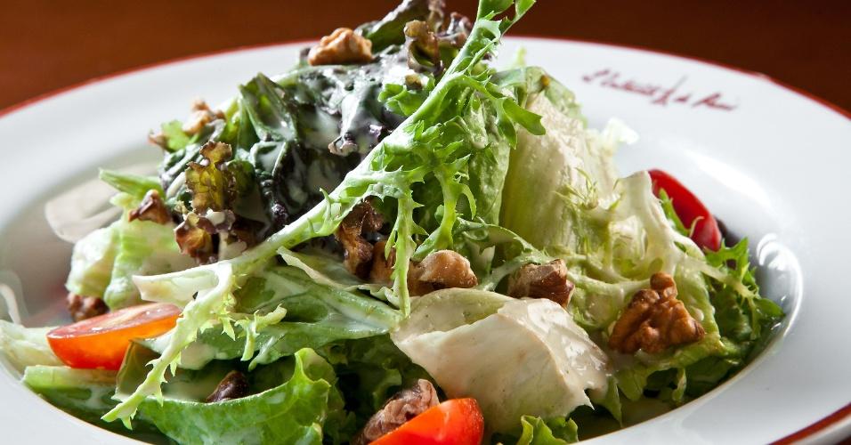 lentrecote-de-paris-campinas-restaurante-week-blog-caren-sales-salada