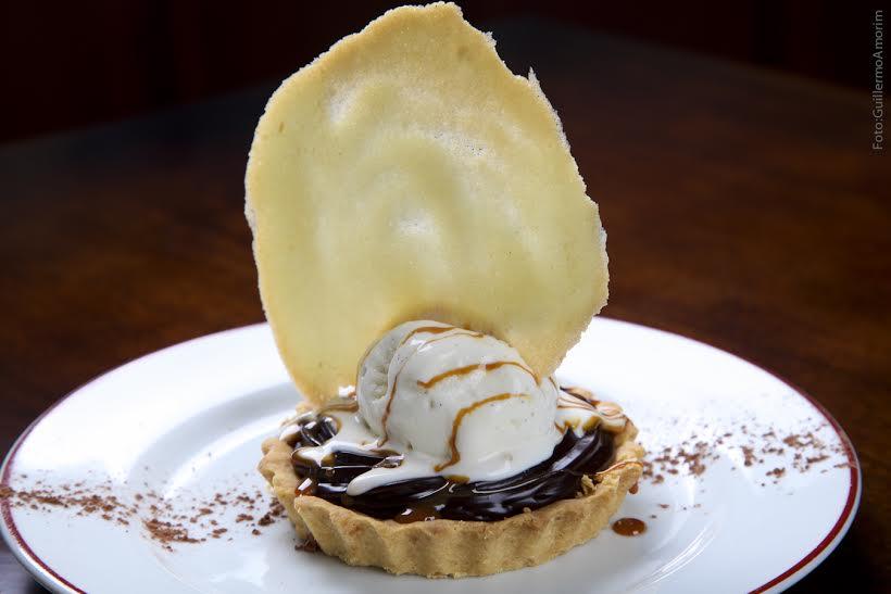 lentrecote-de-paris-campinas-restaurante-week-blog-caren-sales-sobremesa