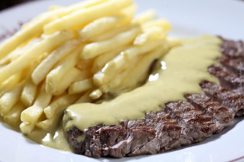 lentrecote-de-paris-campinas-restaurante-week-blog-caren-sales