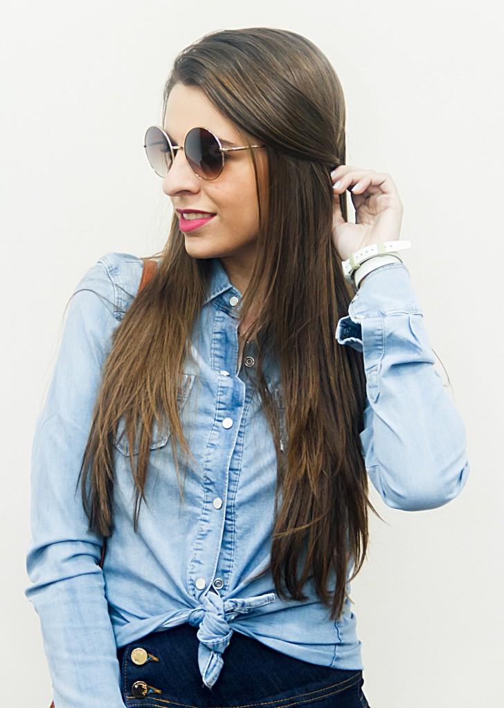 look-bras-moda-compras-blogueiras-black-jeans