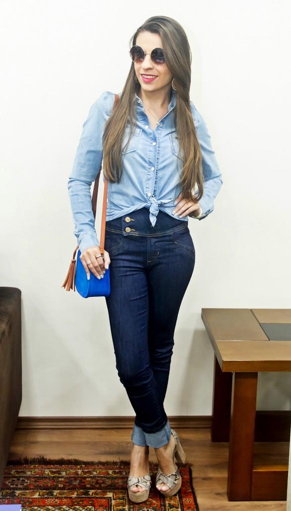 look-moda-black-jeans-amo-top-novidades-compras-bras