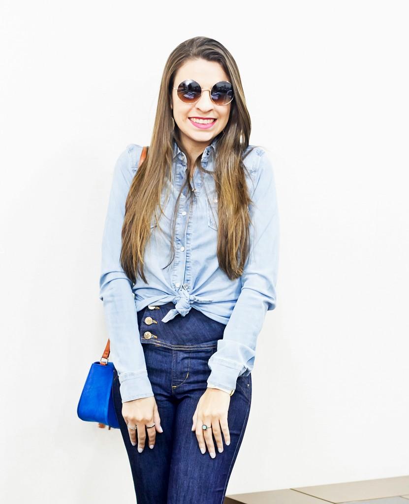 looks-black-jeans-moda-compras-bras-blogueiras