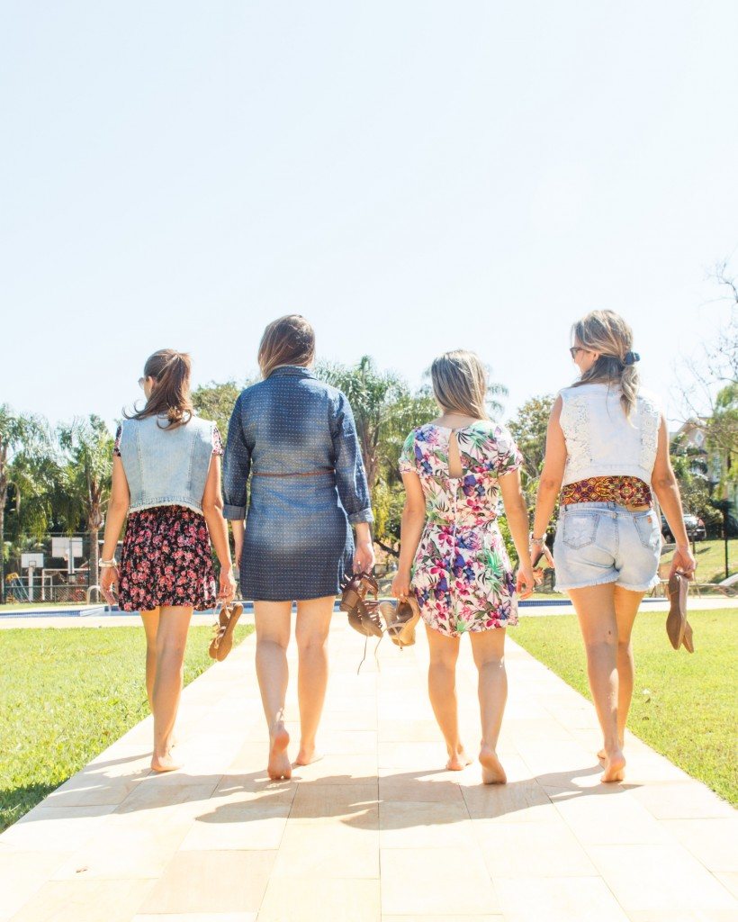 looks-blogueiras-bras-sp-lojas-movimento-da-moda