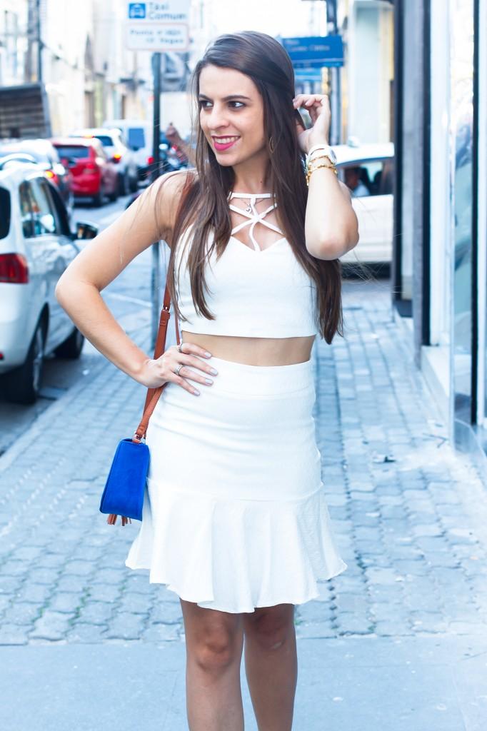 looks-bom-retiro-blogueiras-moda-le-bien-caren-sales