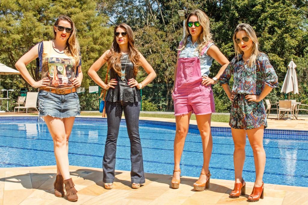 looks-bras-compras-looks-blogueiras
