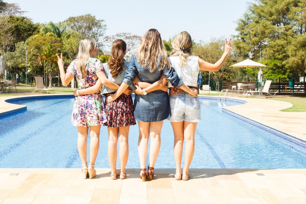 looks-lojas-bras-blogueiras-campinas-editorial