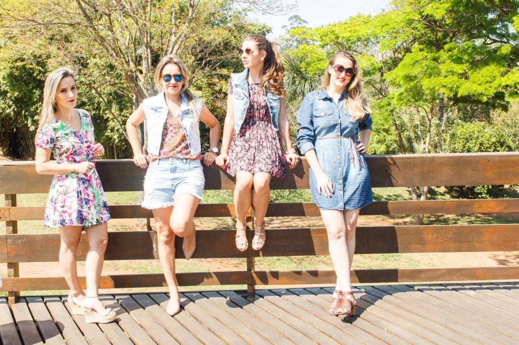 looks-lojas-bras-jeans-movimento-da-moda-blogueiras