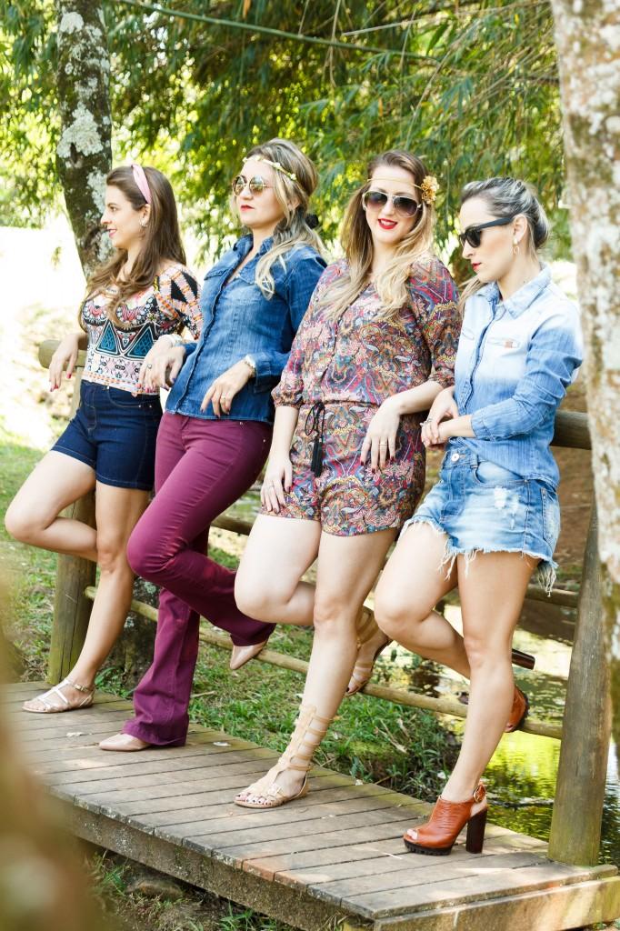 looks-lojas-bras-sp-blogueiras-campinas