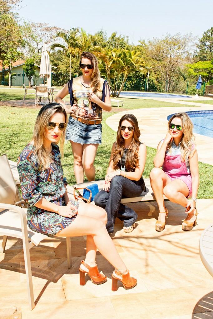 looks-moda-bras-compas-sp-blogueiras