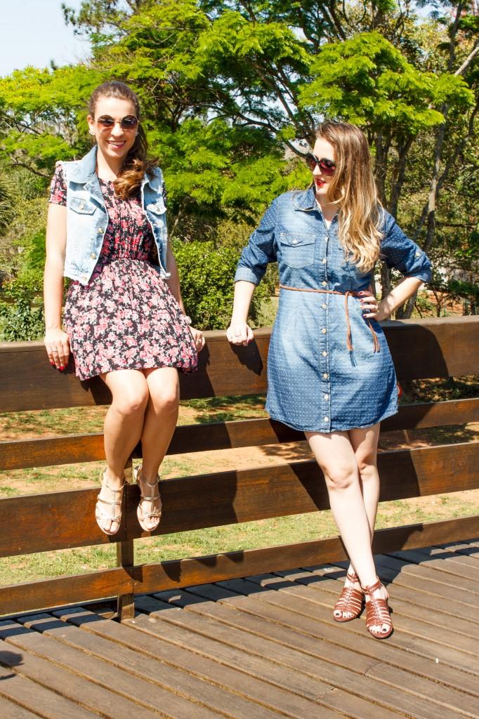 looks-movimento-da-moda-blogueiras-campinas-lojas-bras-sp