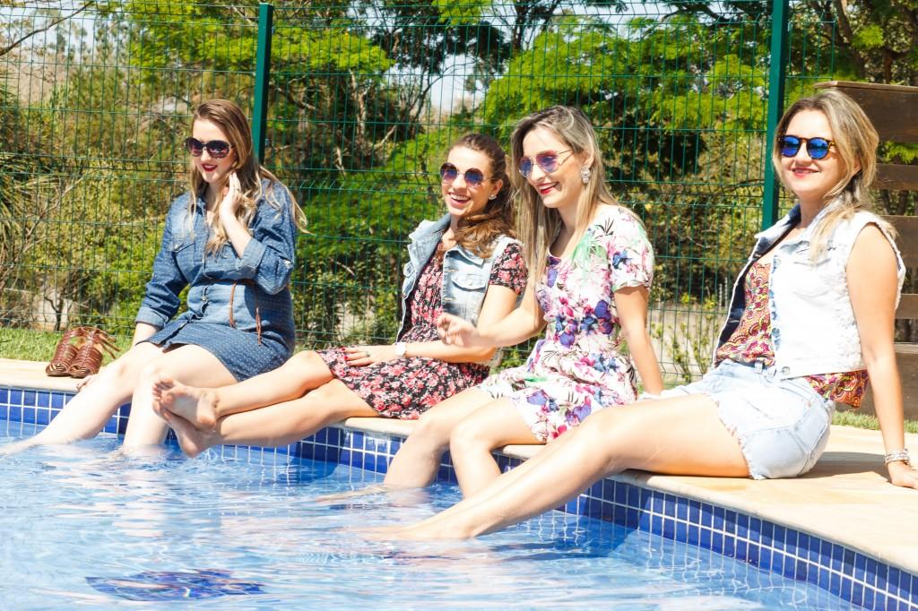 looks-movimento-da-moda-lojas-bras-blogueiras-campinas
