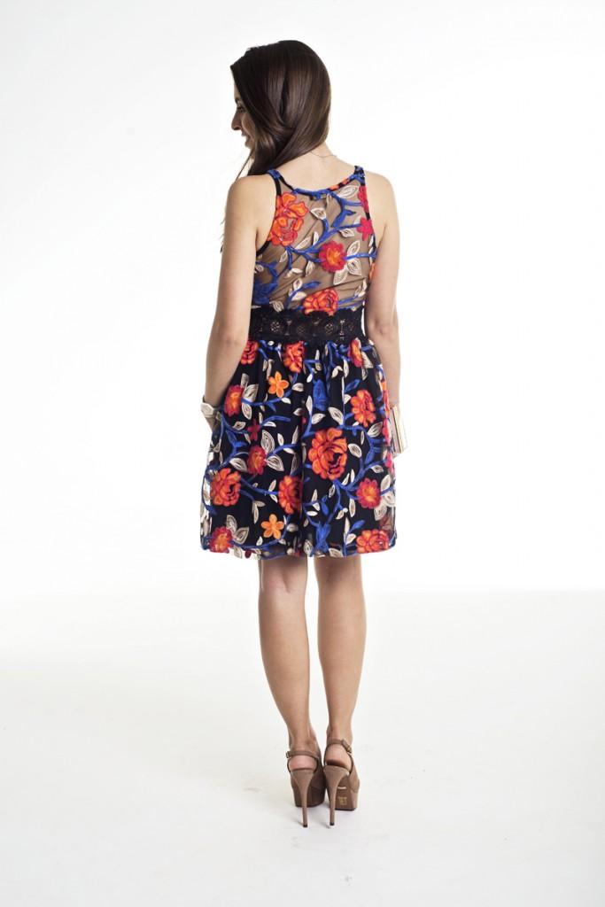 looks-vestido-festa-klepton-bone-bras-sp-blogs