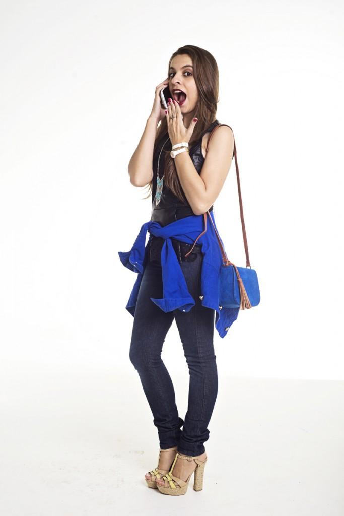 moda-bras-caren-sales-looks-jeans-blogueiras-campinas