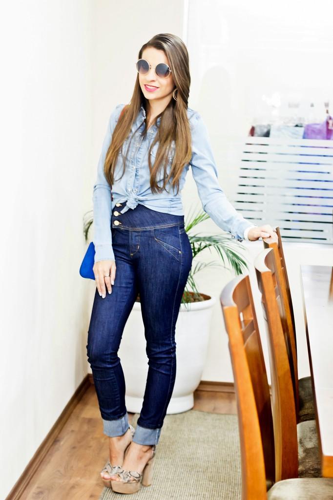 moda-bras-compras-blogueiras-jeans-all-jeans