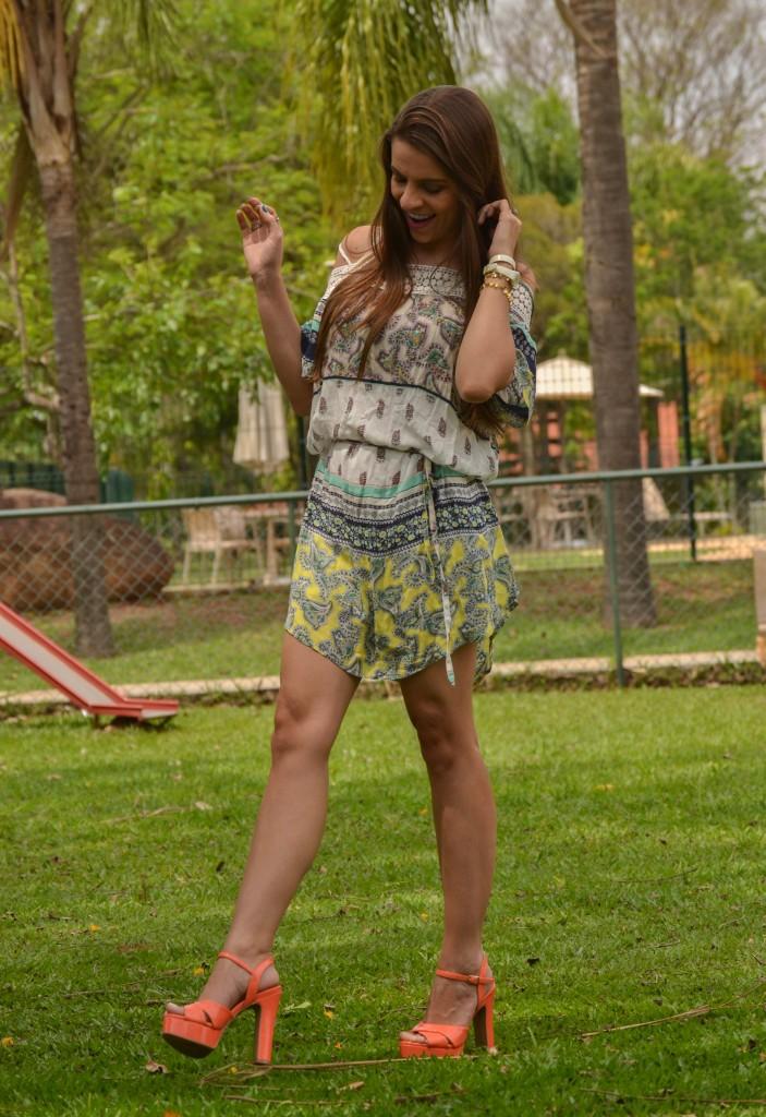 moda-campinas-blogueiras-interior-sp-caren-sales-bom-retiro