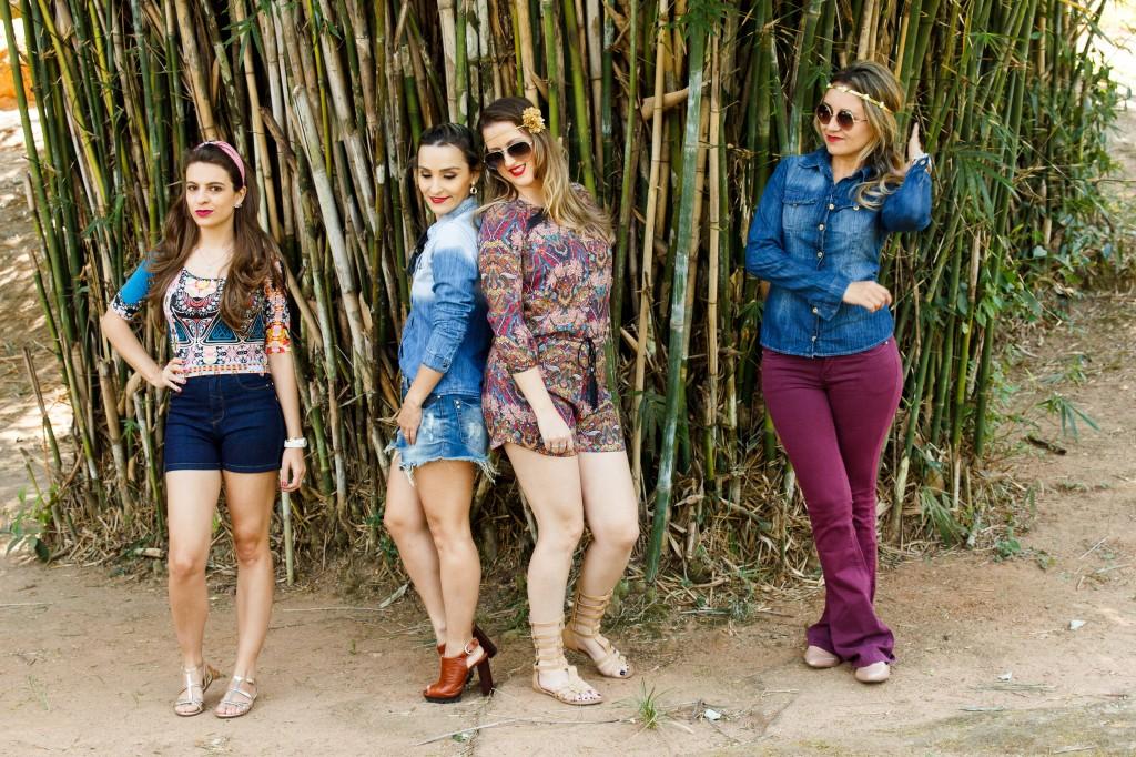 movimento-da-moda-looks-fotos-lojas-bras-blogueiras