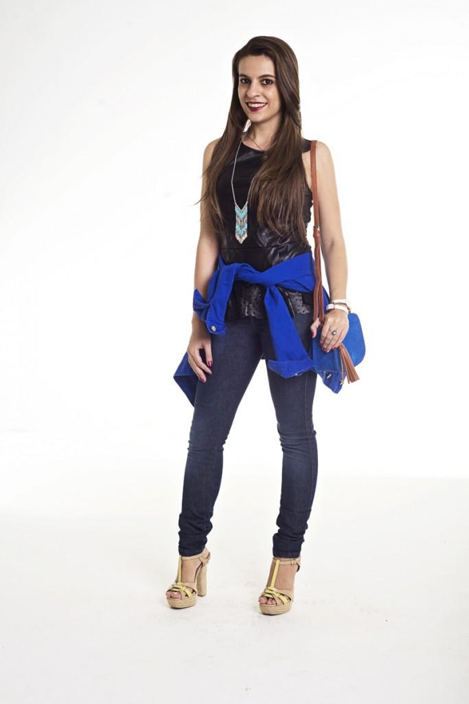 murano-black-jeans-bras-sp-blogueiras-campinas-caren-sales
