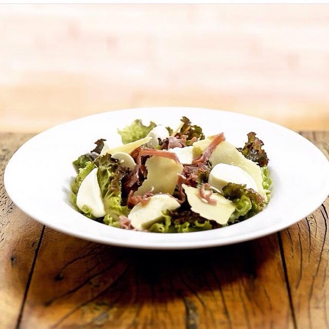 saladas-iguatemi-campinas-restaurantes-blogs-gastronomia
