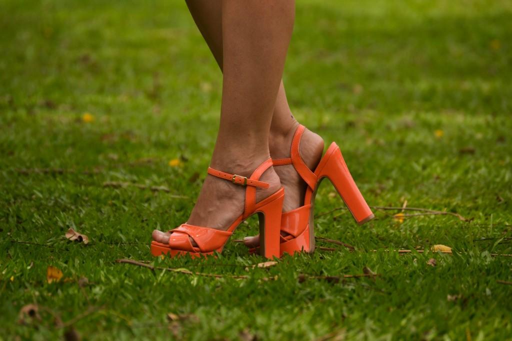 sanadalia-colorida-como-usar-looks-blogueiras-ibiza-campinas