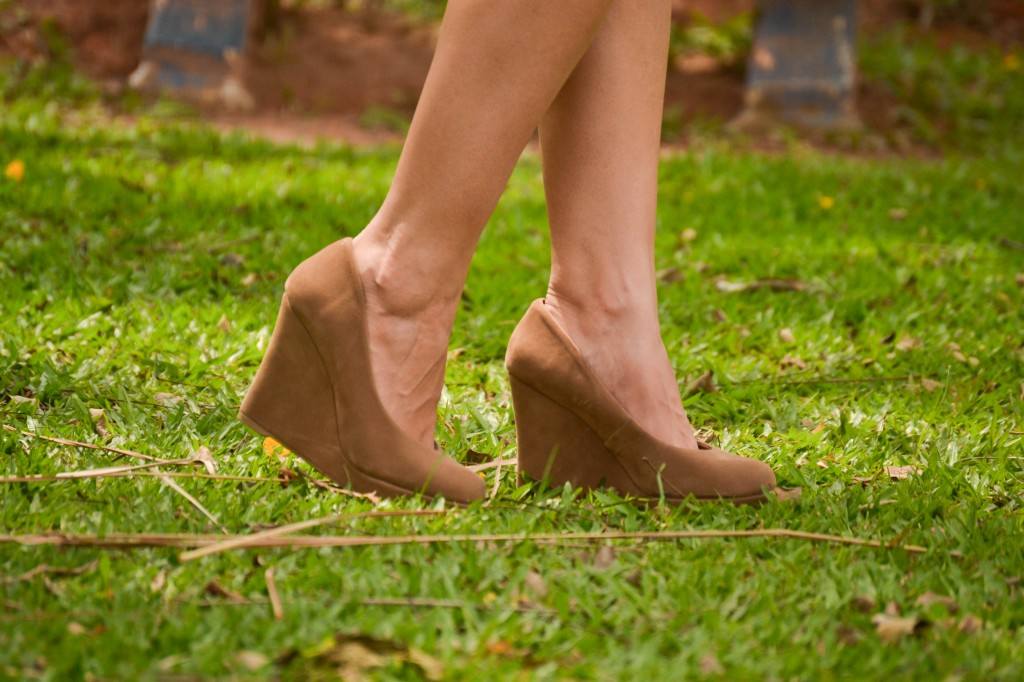 sapatos-ibiza-blogueiras-interior-sp-campinas-moda-blogs