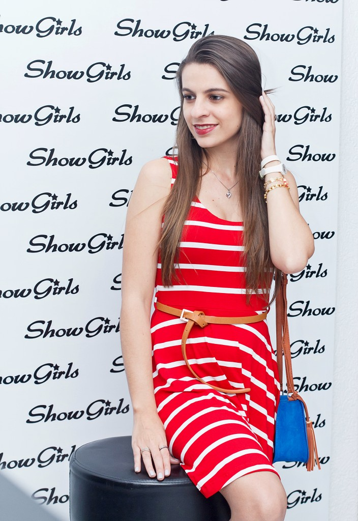 show-girls-looks-moda-bras-movimento-da-moda-caren-sales