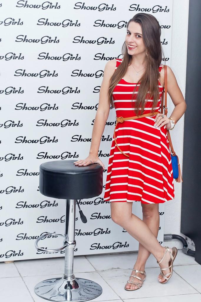 show-girls-looks-moda-bras-movimento-da-moda-caren-sales-style