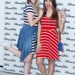 Dicas do Brás: Look com a amiga na Show Girls