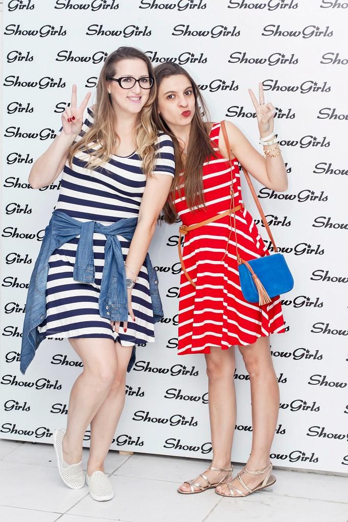 show-girls-looks-moda-bras-movimento-da-moda-look-do-dia